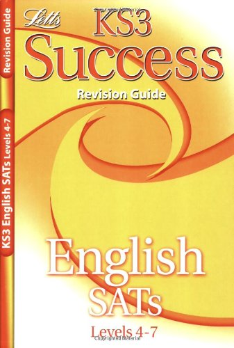 English by Kath Jordan