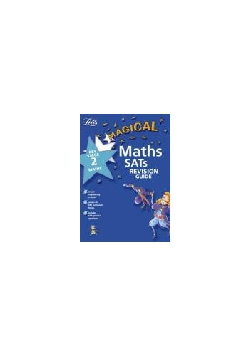 Key Stage 2 Maths By Simon Greaves
