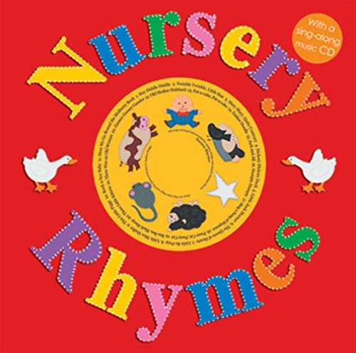 Nursery Rhymes by