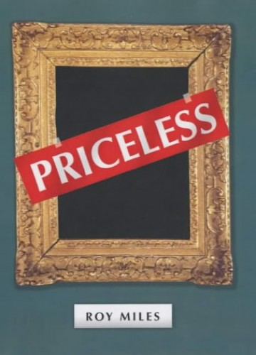 Priceless By Roy Miles