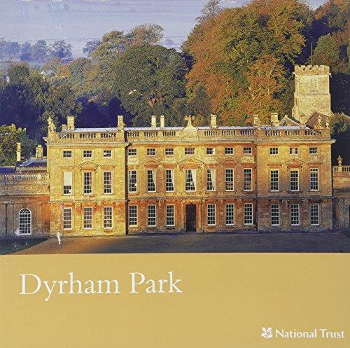 Dyrham Park By Trust National