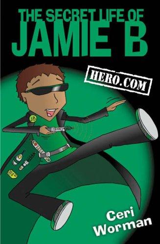 Hero.Com By Ceri Worman