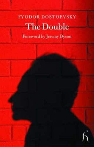 The Double By F. M. Dostoevsky