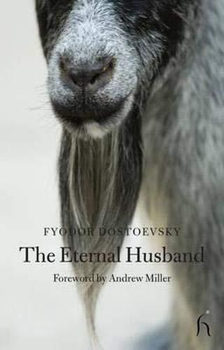 The Eternal Husband By F. M. Dostoevsky