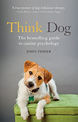 Think Dog By John Fisher