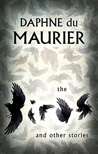The Birds And Other Stories (Virago Modern Classics) By Daphne Du Maurier