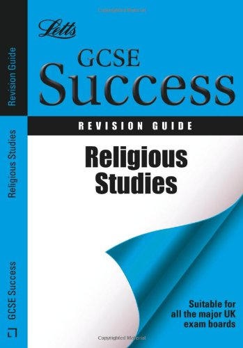 Religious Studies By Daniel Phillips