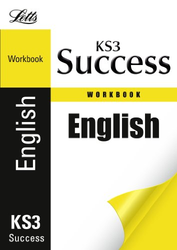 English: Revision Workbook by Kath Jordan