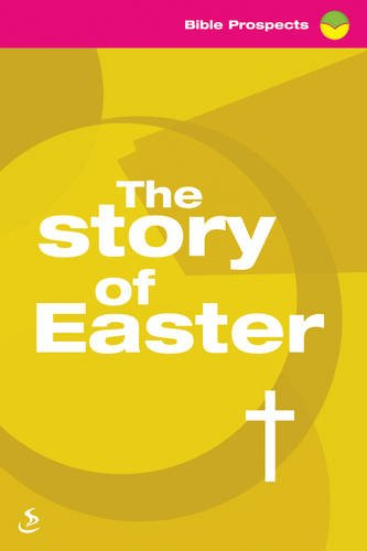 The Story of Easter By Derek Thompson
