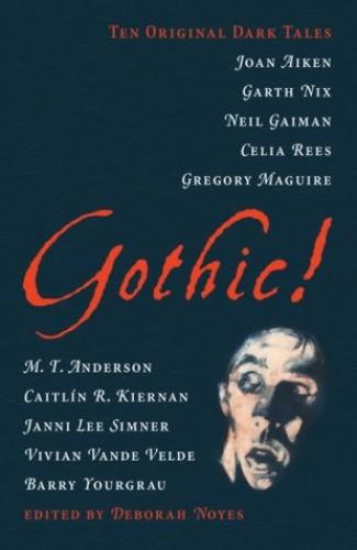 Gothic By Noyes Deborah (Editor)