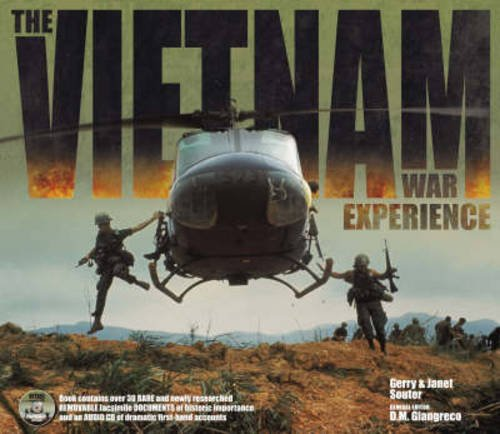 austrailas involvment in the vietnam war essay
