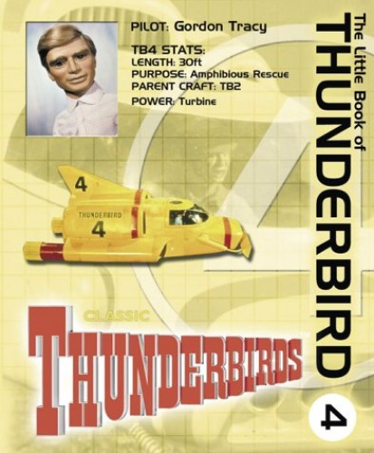 Legendary Native American Figures: Thunderbird (Thunder