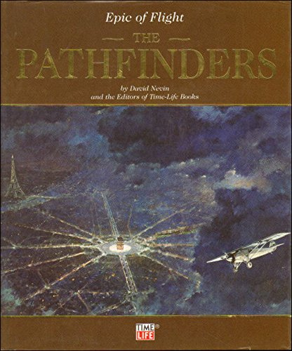 The Pathfinders by