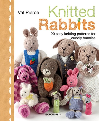 the creative writing the rabbit Moral short stories with pictures: clever rabbit & foolish lion find this pin and more on kindergarten stories by preschoolkids here is an illustrated short story the clever rabbit and the foolish lion.