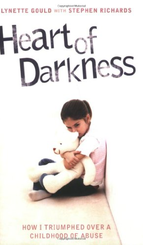 Heart of Darkness By Lynette Gould