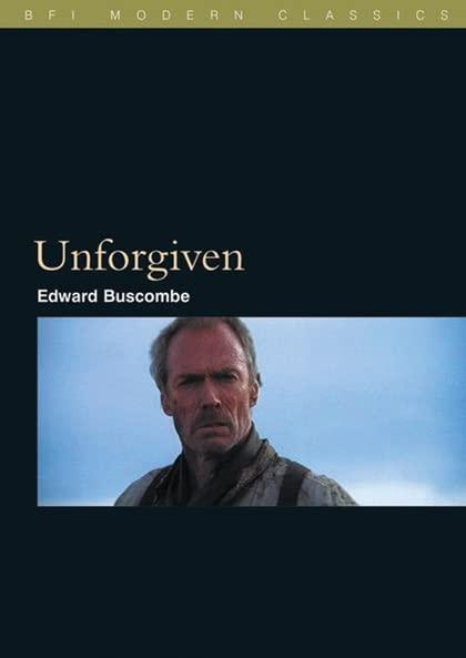 Unforgiven By NA NA