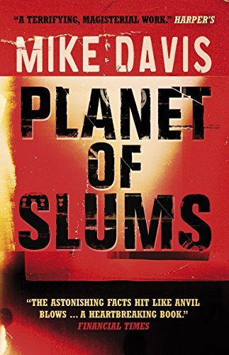 Planet-of-Slums-by-Mike-Davis-Paperback-Book-The-Cheap-Fast-Free-Post
