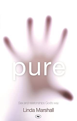 Pure (Paperback) By Linda Marshall