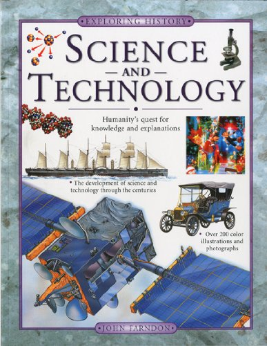 technical english for science and technology English for science and technology: english-speaking countries technical writing/ english-speaking countries technology & engineering / reference technology.