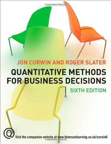 Quantitative-Methods-for-Business-Decisions-by-Roger-Slater-1844805743