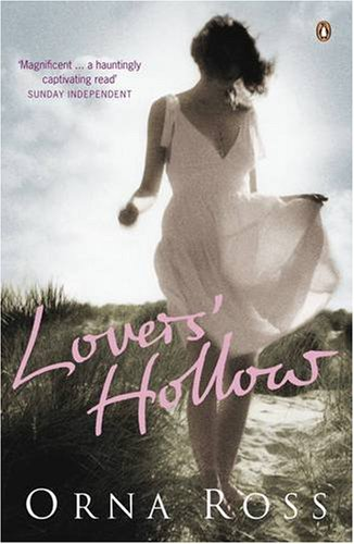 Lovers' Hollow By Orna Ross