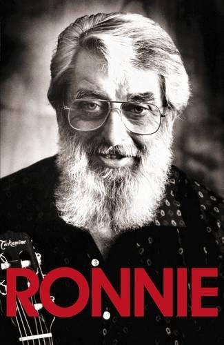 Ronnie von Ronnie Drew