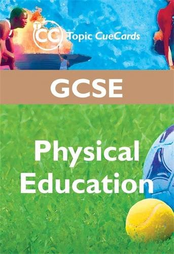 topics related to physical education