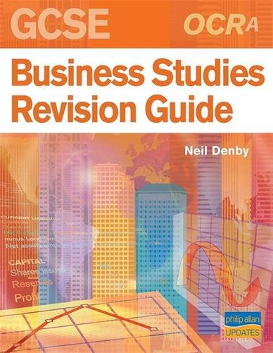 business studies revision questions gcse business We've been busy extending and updating our collection of online study notes designed to support core topics for gcse & igcse business studies.