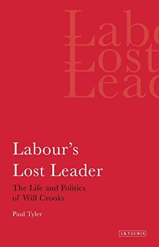 Labour's Lost Leader By Paul Tyler