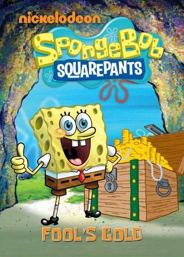 SpongeBob SquarePants By Graham Annable