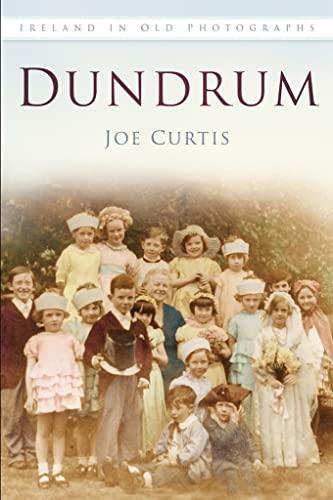 Dundrum By Joe Curtis