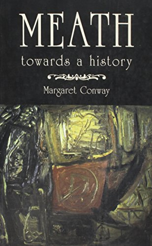 Meath By Margaret Conway