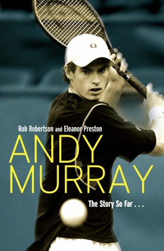 Andy Murray By