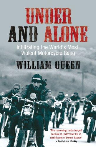 Under and Alone von William Queen