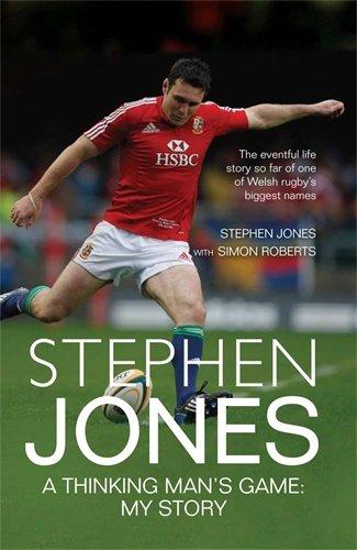 Stephen Jones By Simon Roberts