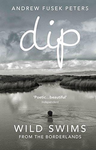 Dip By Andrew Fusek Peters