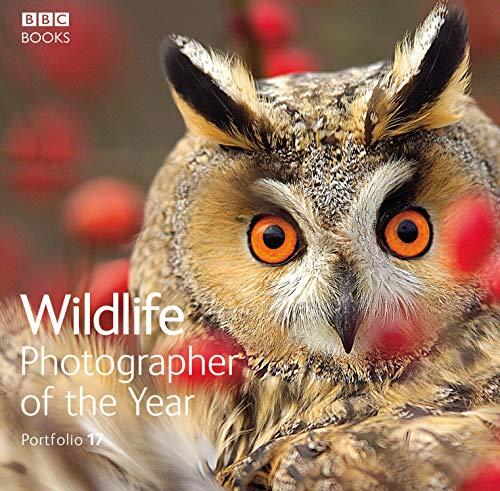 Wildlife Photographer of the Year Portfolio 17 By Rosamund Kidman Cox