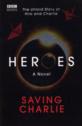 Heroes By Aury Wallington