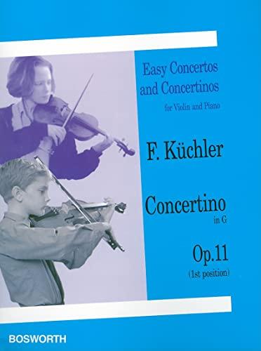 Ferdinand Kuchler By F. Kuchler