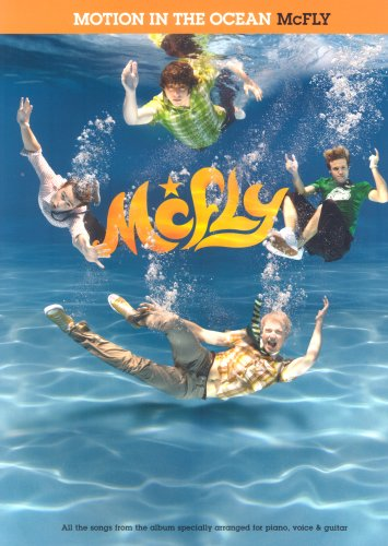 McFly By Various