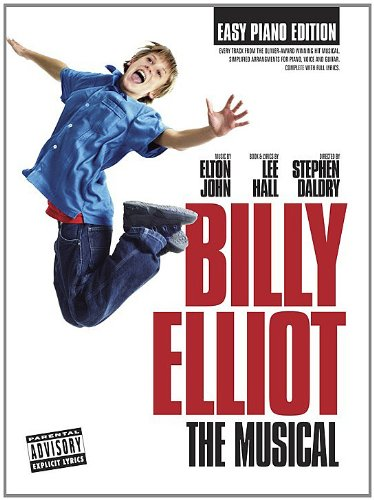 Billy Elliot By Various