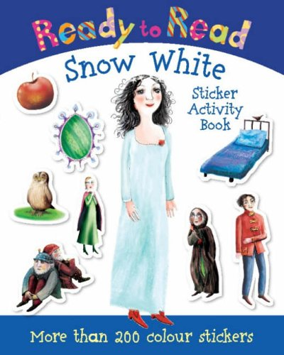 Snow-White-Sticker-Book-Ready-to-Read-Sticker-Boo-by-Page-Claire-1846101514