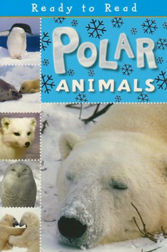 Polar-Animals-Ready-to-Read-by-Cooper-Wade-1846108837-The-Cheap-Fast-Free