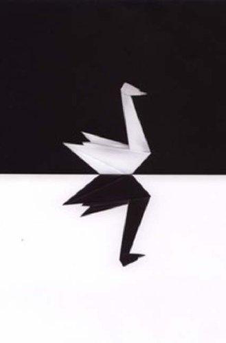 The Black Swan (TPB) (AUS) By Nassim Nicholas Taleb