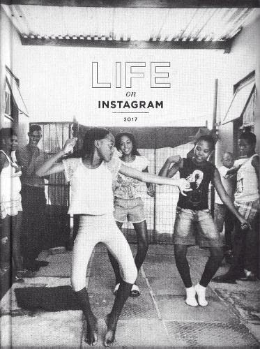 Life on Instagram