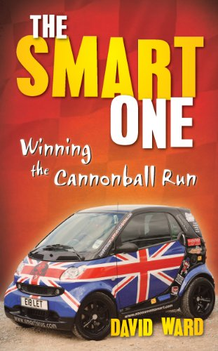 The Smart One By David Ward