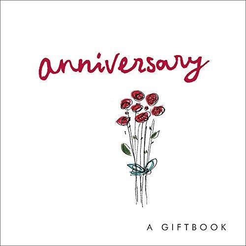 Anniversary! By Helen Exley