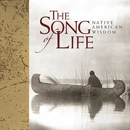 The Song of Life By H. Exley