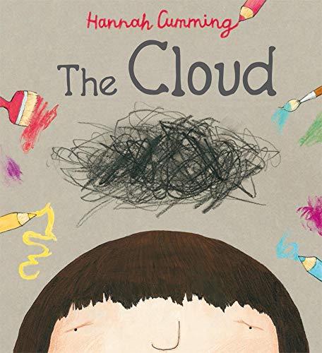 The Cloud By Hannah Cumming
