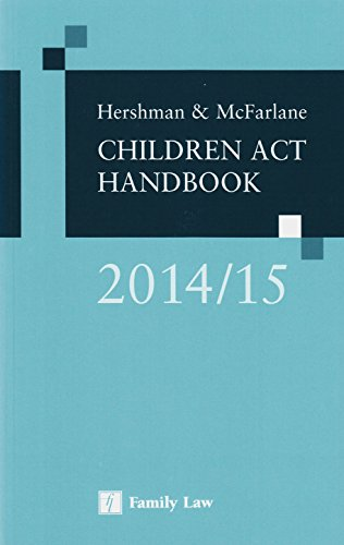 Hershman & McFarlane By Andrew McFarlane